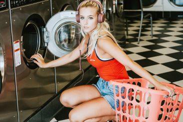 Boxhandschuhe waschen?