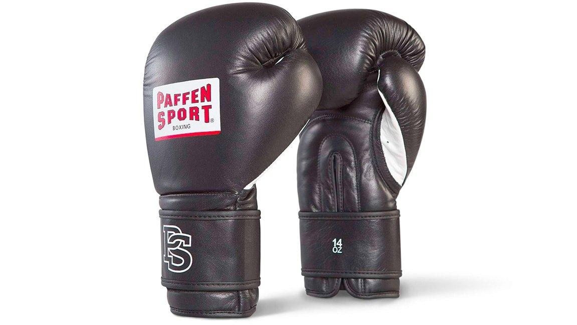 Paffen Sport Boxhandschuhe Star 2