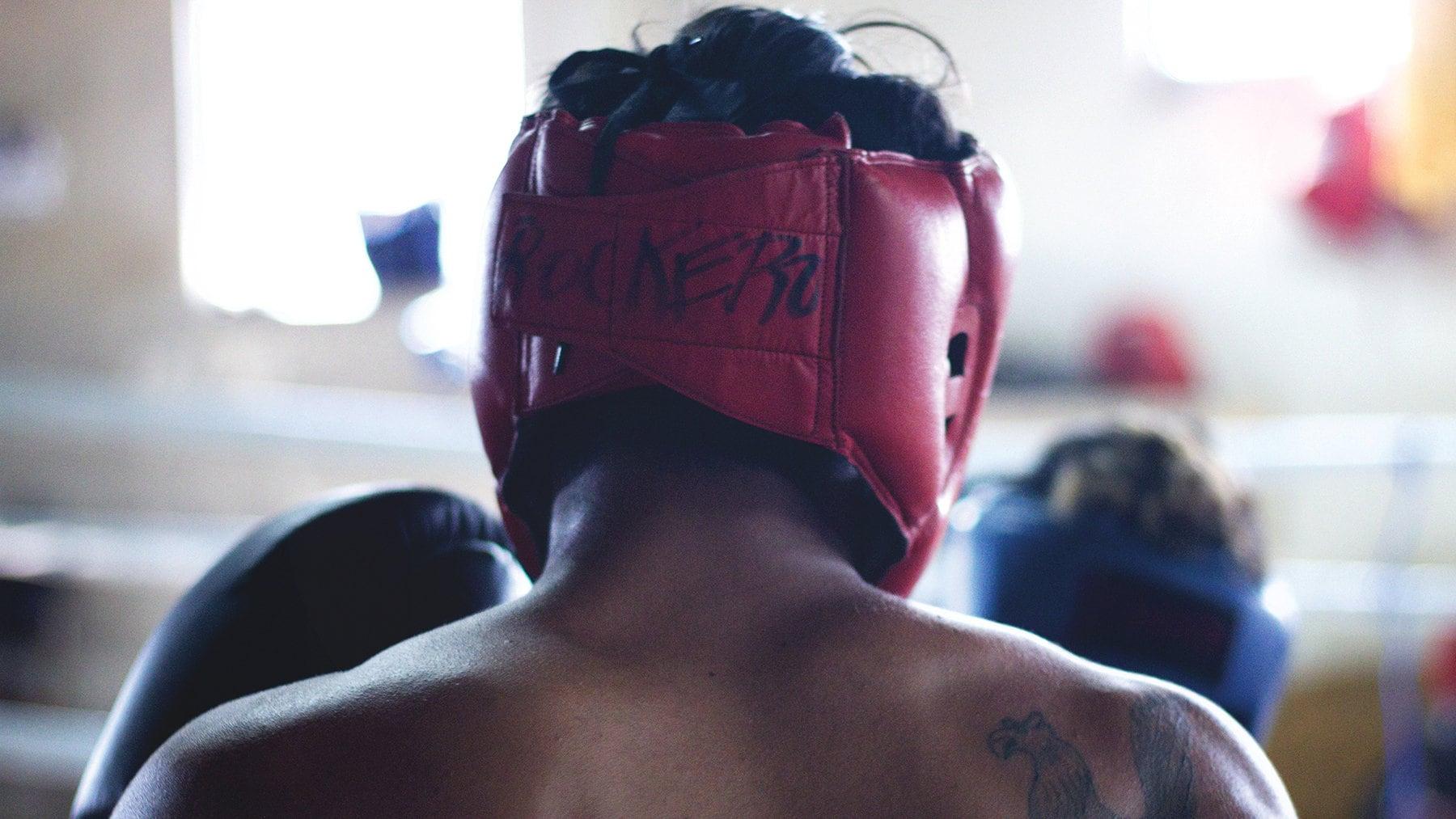 geschenke fuer boxer kaufen